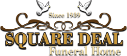 Square Deal Funeral Home